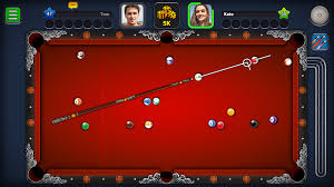 8 ball pool v5 5 6 mod apk sighting