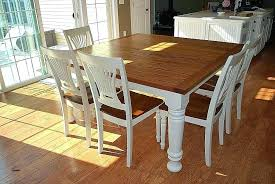 small farmhouse kitchen table and chairs farmhouse kitchen table sets chair finest farmhouse kitchen table and