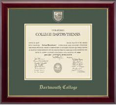 spirit shop graduation shop diploma frames and gifts  diploma frame masterpiece medallion in gallery