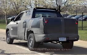 2018 dodge pickup truck. fine truck ram ittnrt5kxl ii and 2018 dodge pickup truck