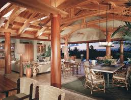 living room vaulted. vaulted ceiling living room tropicallivingroom