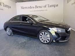 Car dealership in tampa, florida. Drto2osvqqwxwm