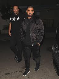 scorpion june drake er black satin jacket