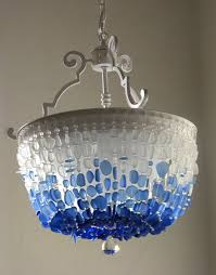 glass lighting fixtures. zoom glass lighting fixtures
