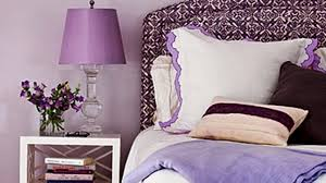 cream and lilac bedroom ideas beautiful and gentle combination you