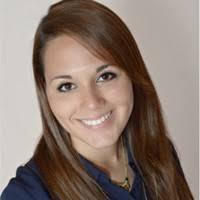 """10 """"Alicia Talarico"""" profiles   LinkedIn"""
