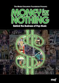 for nothing behind the business of pop music money for nothing behind the business of pop music
