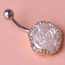 <b>Flower Rose Lot</b> reviews – Online shopping and reviews for <b>Flower</b> ...