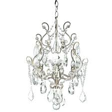 mini crystal chandeliers for bedrooms plug in mini chandelier mini crystal chandelier for nursery mini mini