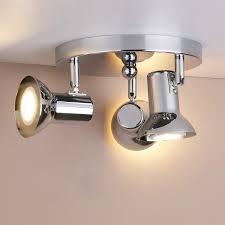 Electrical Lighting Store Ottawa Bd2d Canarm Bathroom Lights Pewter Lighting C Central