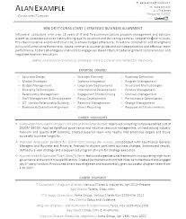 Caregiver Sample Resume Inspiration Child Care Resume Examples Child Care Resume Templates Free Packed