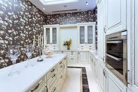 Kitchen Design Graph Paper Style Best Inspiration