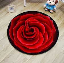 Red Kitchen Rugs And Mats Compare Prices On Floral Kitchen Rugs Online Shopping Buy Low