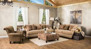 Tan Living Room Furniture Arklow Living Room Set Tan Living Room Sets Living Room