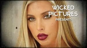 Samantha Saint Wicked Live
