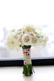 cost of flowers for wedding. tips for saving money on wedding flowers cost of
