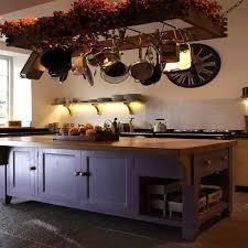 Country Farmhouse Style Kitchens Farmhouse Country Farmhouse