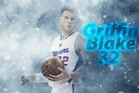 1 blake griffin wallpapers