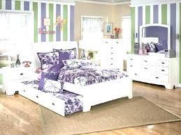 bedroom furniture for teenager. Ikea Bedroom Furniture Complete Set Girls Teenage Girl Bedrooms For Teenager W