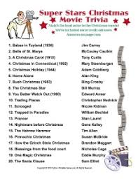 Free Christmas Printables for Kids - Santa Letterhead, Cards ...