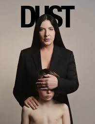 Image result for marina abramovic