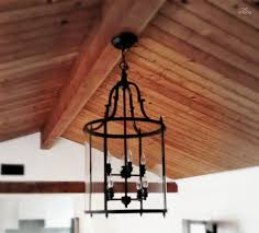 different lighting fixtures. Transitional Mediterranean Spanish Lighting Fixtures Different R