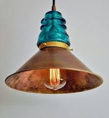 insulator pendant light cylindrical pendant lights pendant light cylindrical pendant lights meridian pendant light insulator pendant