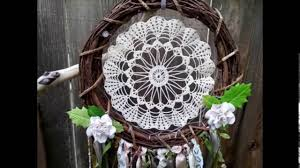Buy A Dream Catcher Buy dreamcatchers online india CellWhatsapp 100 100 100 100 50