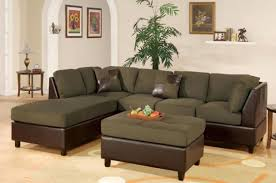 Living Room Excellent Nice Living Room Set Living Room Sets With