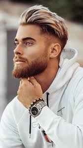 Hairstyles For Men Medium Length You Must Try Update Fashionable