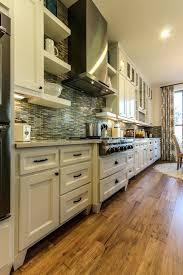 Door Design Stained Glass Kitchen Cabinet Doors Decorative Inserts