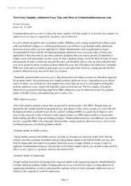 graduate school admission essay samples www gxart orggrad school admission essay sample essay topicsgrad school application admission essays examples