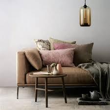 living room pendant lighting featured in elle decoration pendant lighting living room