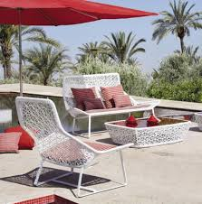 home depot furniture covers. Nice Perfect Outdoor Furniture Covers Home Depot 64 In Design Ideas With S