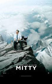 Secret Life Of Walter Mitty Quotes The Secret Life Of Walter Mitty Life Quote 100 Ideas About Secret 75