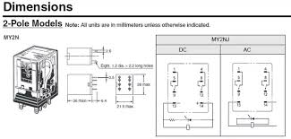 what is interposing relay why is it used quora physical view of a commonly used relay