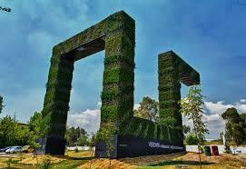 verdmx s soaring vertical gardens clean mexico city s air