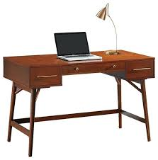 home office writing desks. exellent writing full image for home office laptop desk walnut white small writing  with drawers kingstown  and desks s