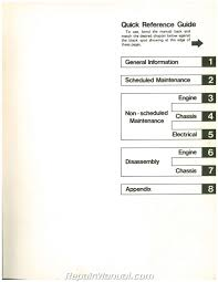 zx750 e1 wiring diagram wiring diagram schematic 1984 1985 kawasaki zx750e1 turbo e motorcycle service manual zx750 e1 wiring diagram
