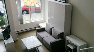 murphy bed sofa ikea diy you premium you murphysofa review of wall bed couch system you