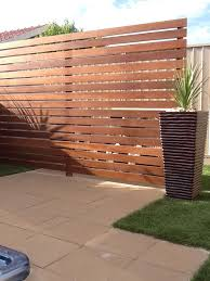 Impressive Ideas Pool Privacy Screen Beauteous 1000 Ideas About Deck  Privacy Screens On Pinterest