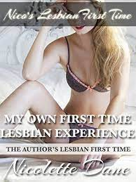 Lesbian First Time Experience