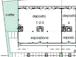 Bagni Esterni In Legno : Immobili bagni esterni alluminio mitula case