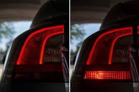 How Do Rear Fog Lights Work News Cars Com