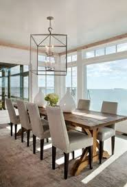 table chairs and lantern michael greenberg ociates find this pin and more on extravagant dining rooms