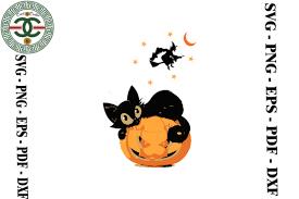 47,000+ vectors, stock photos & psd files. 1 Cat Art Svg Designs Graphics