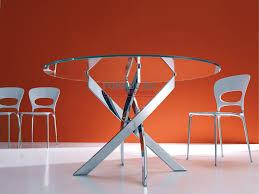 Россия - <b>Стол Kenner R1000</b> | Купить мебель Россия.