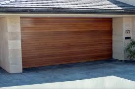 Modern Garage Door Prices Quality Doors Contemporary Glass Wood Cost