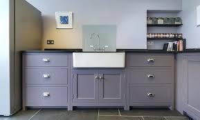 free standing kitchen free standing kitchen cabinets argos free standing stainless steel kitchen sink cabinet