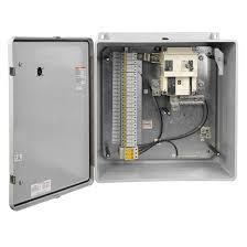 solar combiner boxes Solar Combiner Box Wiring Diagram Solar Combiner Box Wiring Diagram #70 Solar Combiner Box Home Depot